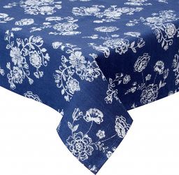 tafelkleed---150x150cm---blauw[0].png